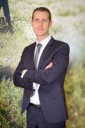 AEF-Philippe-Duchossois-Director-General-Yves-Rocher-España-4