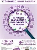 AEF-carte-FS-Zaragoza-WEB-01