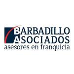 Barbadillo y Asoc