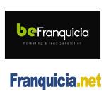 Befranquicia-Franquicia.net