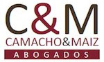 CAMACHO Y MAIZ