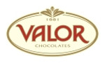 Chocolaterías Valor