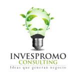 Invespromo
