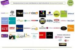 150709_Franquicias_participantes_FS_Madrid