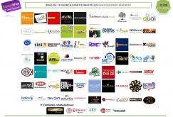 150826_Franquicias_participantes_en_FS_Madrid