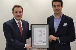 AEF-Certificados1