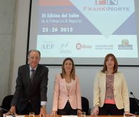 AEF-FRANKINORTE-3