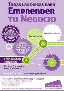 AEF-FranquiShop-Valladolid