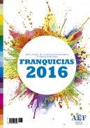 AEF-PORTADA-LIBRO-OFICIAL-DE-LA-AEF-FRANQUICIAS-2016