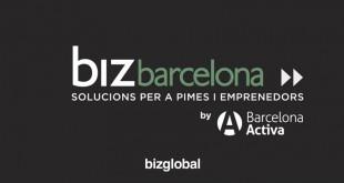 Biza Barcelona
