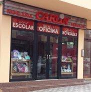 Carlin_La_Palma