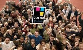 Color_Plus_al_alcance_de_todos_1