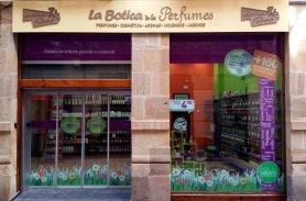 Exp_fachada_Soria