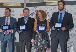 Finalistas_2015.