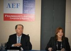 Foto_Salón_FranquiAtlántico_Franquicias__Negocios