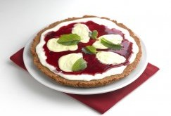 Ice_cream_Pizza_low