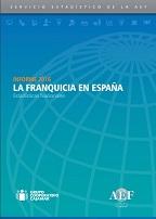 Informe 2016- La franquicia en España