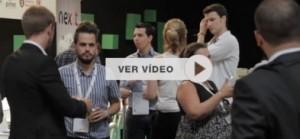 JPG Video Biz Barcelona