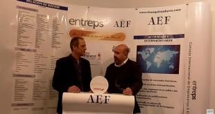 Lluis Fernández, Retail Manager de Promise