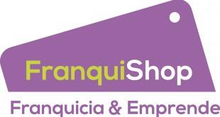 Logotipo-Franquicia-Emprende-calidad