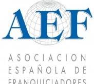 Logotipo_AEF_