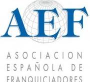 Logotipo_AEF_7