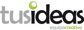 Logotipo_Grupo_TusIdeas