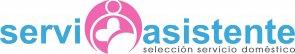 Logotipo_Serviasistente_1