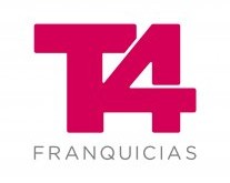 Logotipo_T4_FRANQUICIAS_8