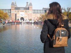 MaxDream_Amsterdam