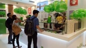 Singapur_estacion_IV