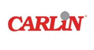 carlin_logo