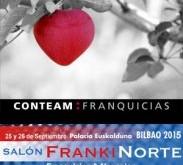 franki_