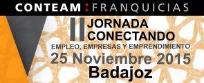 franquicias_badajoz_copia
