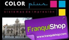 franquishop_valladolid