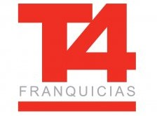 logotipo_T4_Franquicias_1