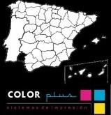 mapa_españa_logo_huelva