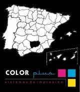 mapa_españa_logo_jaen_1