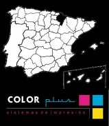 mapa_españa_logo_navarra