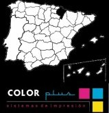 mapa_españa_logo_navarra_1