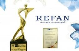 premio-refan_1