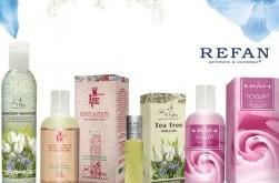 refan-cosmetica