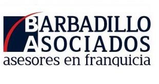 Barbadillo y Asociados asesorará a empresas y emprendedores en el SIF 2016