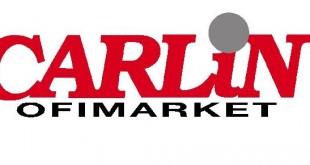Carlin suma tres nuevas franquicias en España