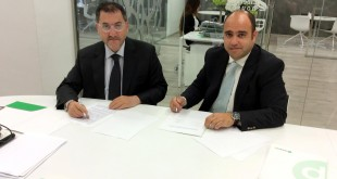 Diego Picasarri, nuevo delegado de franquicias de donpiso en Baleares