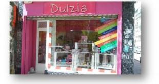 Dulzia, del Grupo De EuroyCia inaugura nueva tienda en el Barrio del Pilar de Madrid