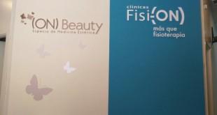 Fisi(ON)Beauty