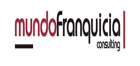 Nuevo seminario sobre franquicias en Toledo