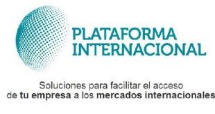 """El Grupo Cooperativo Cajamar pone en marcha """"Plataforma Internacional"""""""