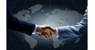 La franquicia se consolida como fórmula de crecimiento para el negocio
